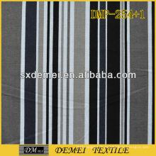 divers tissus de toile de coton à motifs