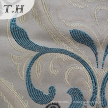 2015 Jacquard Sofa Cover tissu pour chaise