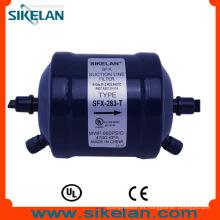 Filtro de succión Sfx-283-T