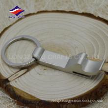 Factory making nice wholesaler custom logo bottle opener