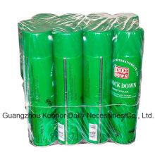 300ml Hochleistungs-Aerosol Spray Moskito Insekt Killer Aerosol