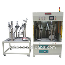 Auto Dashborad Ultrasonic Welding Machine ISO, CE, SGS Authorized Certification