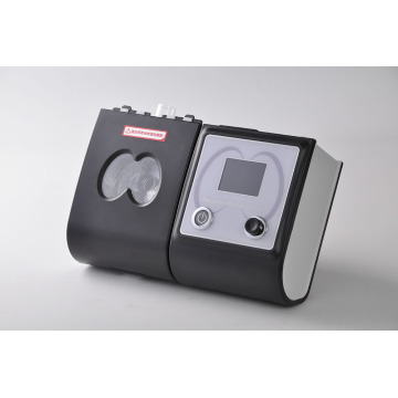 Non Invasive Ventilation BIPAP Machine