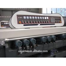 Fabrication d'alimentation automatique verre machine