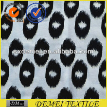 woven pattern fabric wholesale online printed design