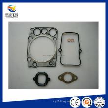 Kit de juntas de motor de bajo precio de alta calidad