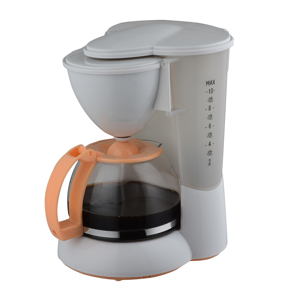 coffee maker usa