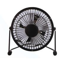 Fan Mini de 4 pulgadas / torre
