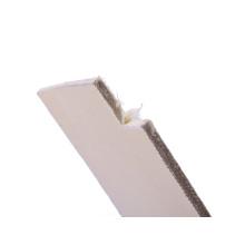 light weight ballistic panel anti bullet aramor plate