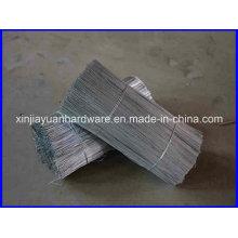 Bright Galvanized Cut Iron Wire /Cut Wire