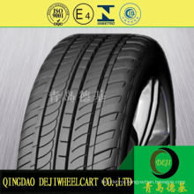 China manufacturer Truck Tires 175/60R13