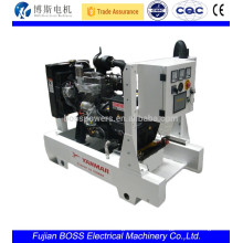 for sale from manufacturer Fuel less Japan 5KVA oem generators