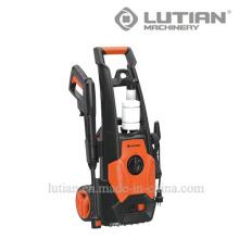 Utiliser un nettoyeur à haute pression électrique de la maison Cleaner (LT303D)