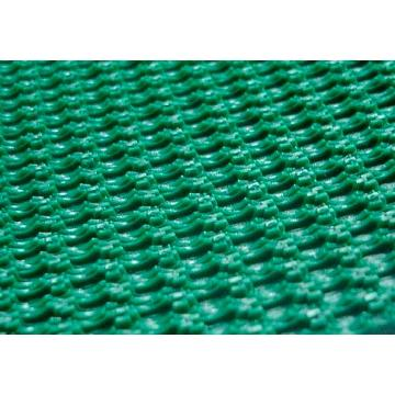 PVC Green Belt Conveyor