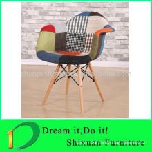 Italia Fashion Design Living Room leisure relax chair