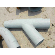 high wear resistant Bimetal Clad Pipe