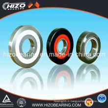 Roulements de mât pour machines industrielles / chariots élévateurs (808850)