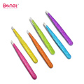 Smart Delux Twinkling Eyebrow Tweezers