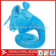 Реалистичная пластиковая игрушка с пластиковыми игрушками