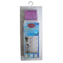 Shower Curtain (SJYL-18)
