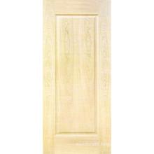 Wood Veneer Door Skin (HDV-A002)