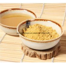 Chinese Ginger Powder