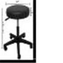 2013 cheap retail comfortable tattoo chair