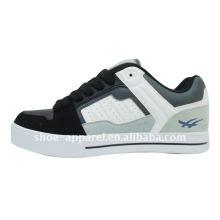 chaussures de skate mens