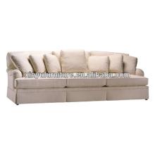 Modern leisure living room sofa furniture XY0965