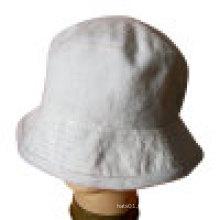 Chapeau à godets solides (BT002)