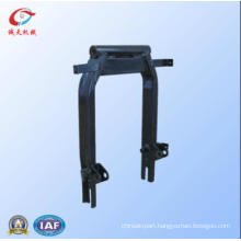 Top Quality Customizable Electric Scooter Parts/ Swingarm