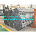 Seamless Steel Tubes for Drilling Mineral Exploration