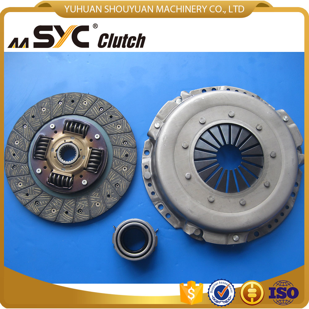 Clutch Repair Kit R112mk