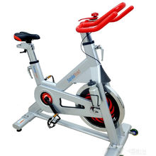 2016 Indoor Home Use Spinning Bike