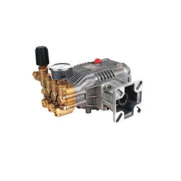 Portable High Pressure Water Jet Pumps