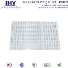 Aluminium LED PCB Plant Light PCB Straßenlaterne PCB