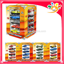 wholesale diecast cars military cars police alloy cars