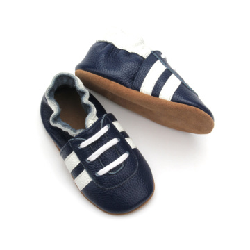 Enfants d'automne Toddle First Walker Shoes