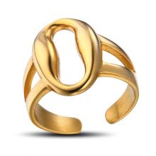 Женские золотые ювелирные изделия палец кольцо
