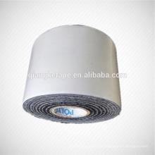Polyken Qiangke adesivo proteção contra corrosão a frio aplicado revestimento subterrâneo reparo do encanamento