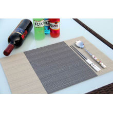 vinyl lace placemats Made In China