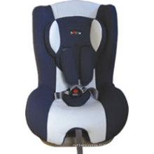 Siège d'auto pour bébé avec CE En13356