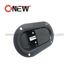 Main Door Locks and Handles Customization Size Door Lock for Silent Generator