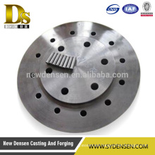Hot products to sell online ring rolling forging buy wholesale from china