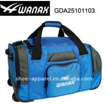 best travel trolley bag