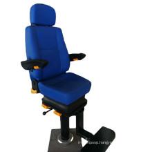 ship seats boat driving chair Marine Helmsman seat