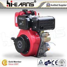Diesel-Motor-Split-Typ (HR186FA)