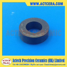 Lapping and Polishing Silicon Nitride Ring/Si3n4 Sleeve and Bushing