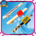 Fashion Style Tie Bar for Promotion Gift (E-TB01)