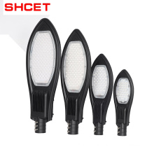 Great Price 100W/250W/300W Outdoor LED Street Light Parts